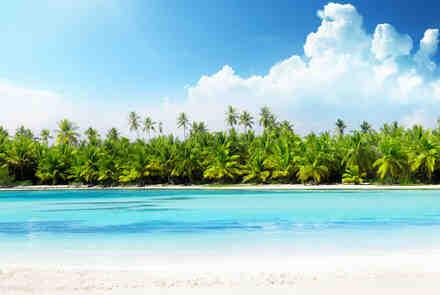 Où partir en vacances à petit prix?
