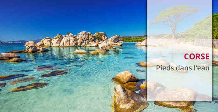 Où partir en vacances cet été en France?