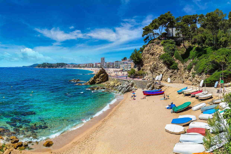 Où partir en vacances en août 2020?