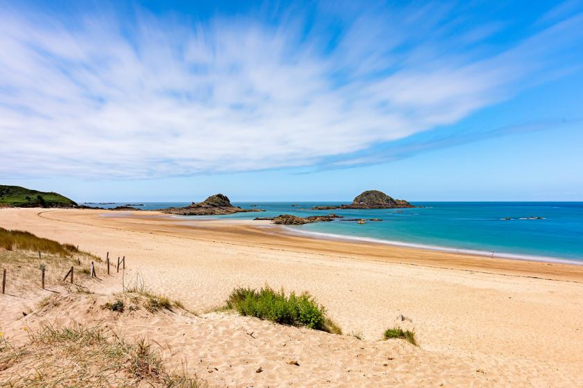 Où partir en vacances en avril 2021 en France?