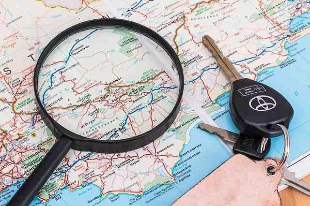 Où partir en vacances en septembre pas cher?