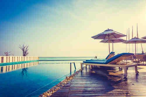 Où partir en vacances l'été 2021 en France?