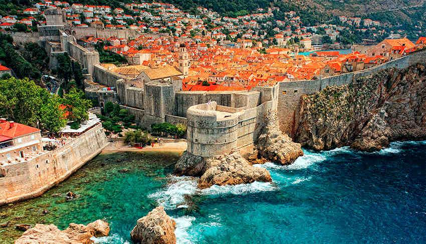Où partir en vacances pour 600 euros ?