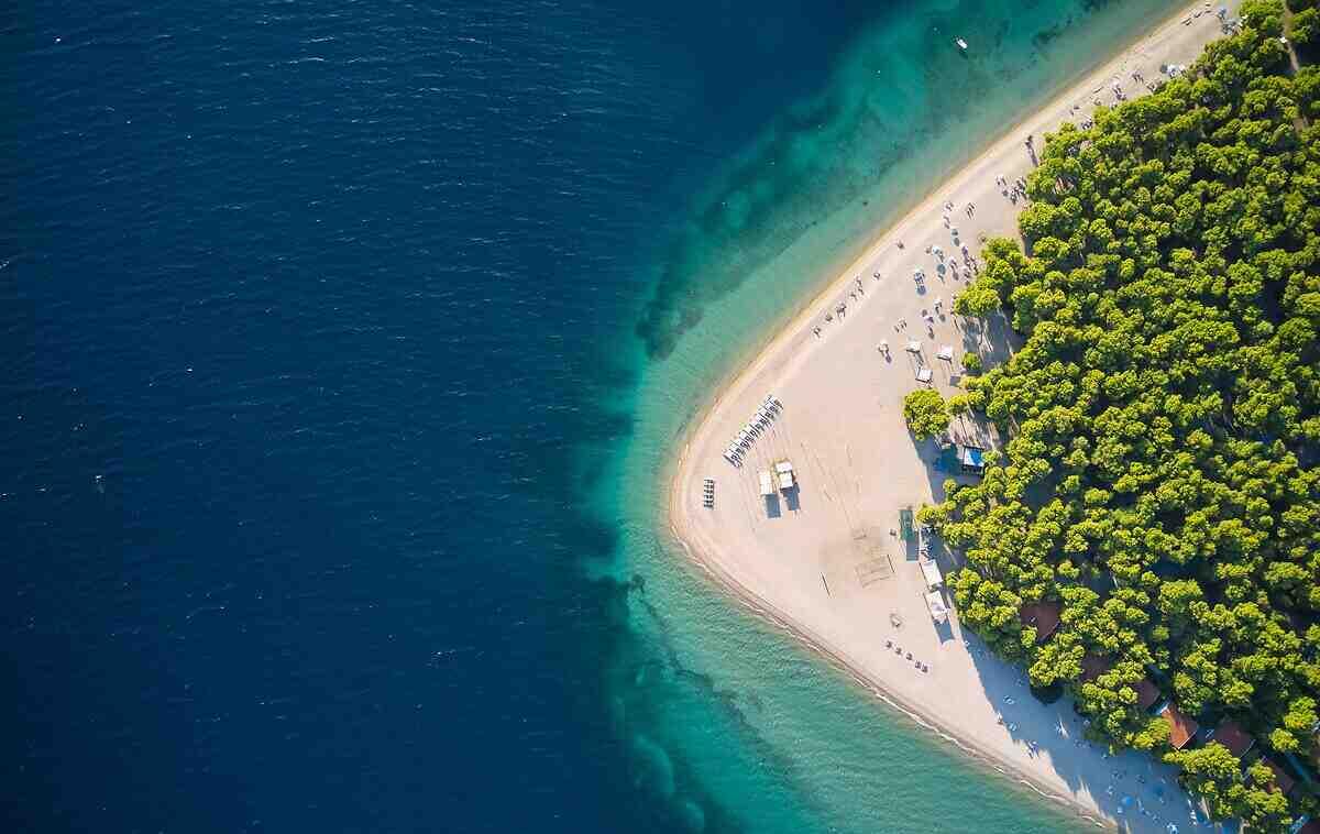 Quel est le meilleur Club Med des Alpes?
