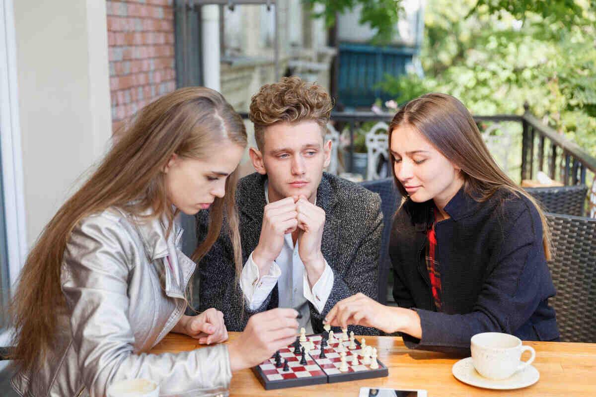 Quelles activités avec un adolescent?