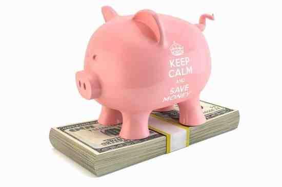 Comment vivre avec un tout petit budget ?