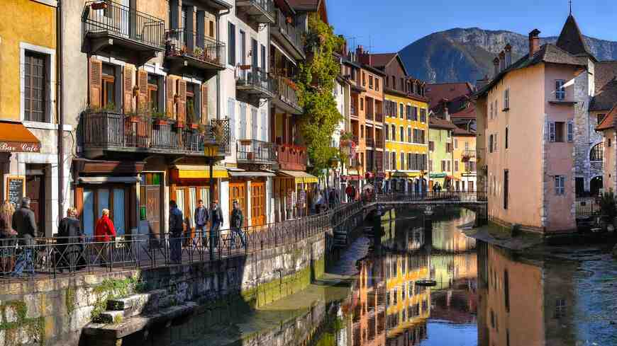Où la vie est-elle moins chère en France ?