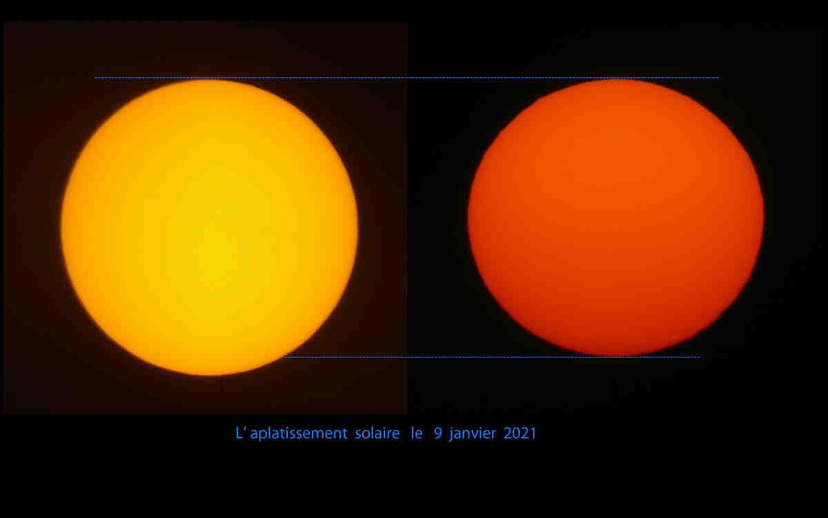 Où partir en janvier 2021 au soleil ?