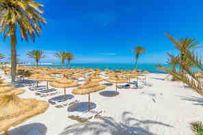 Où partir en vacances cet été 2021 ?
