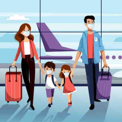 Où partir en vacances cet été 2021 en France ?