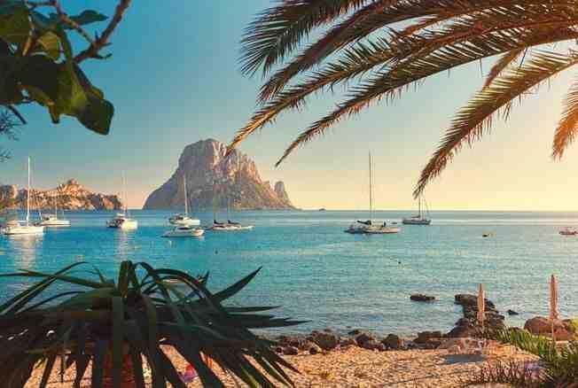 Où partir en vacances cet été en France avec pas cher ?