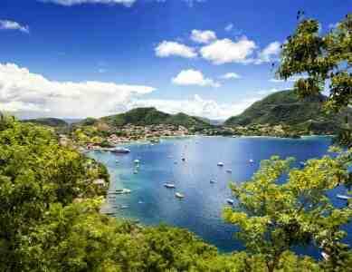 Où partir en vacances en janvier 2021 ?