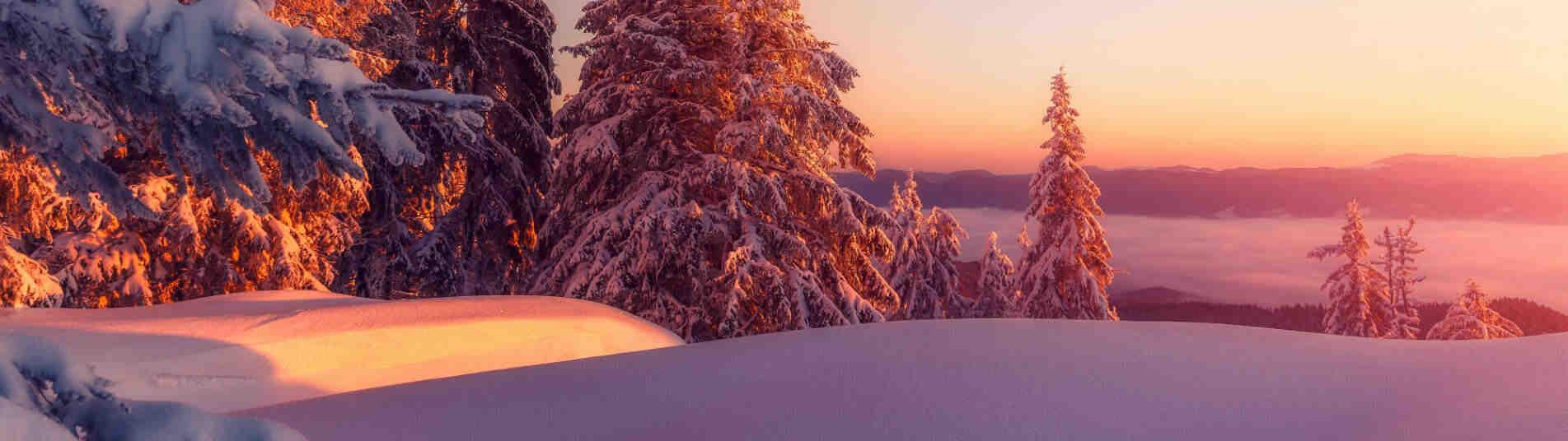 Où partir pas cher au soleil en janvier ?