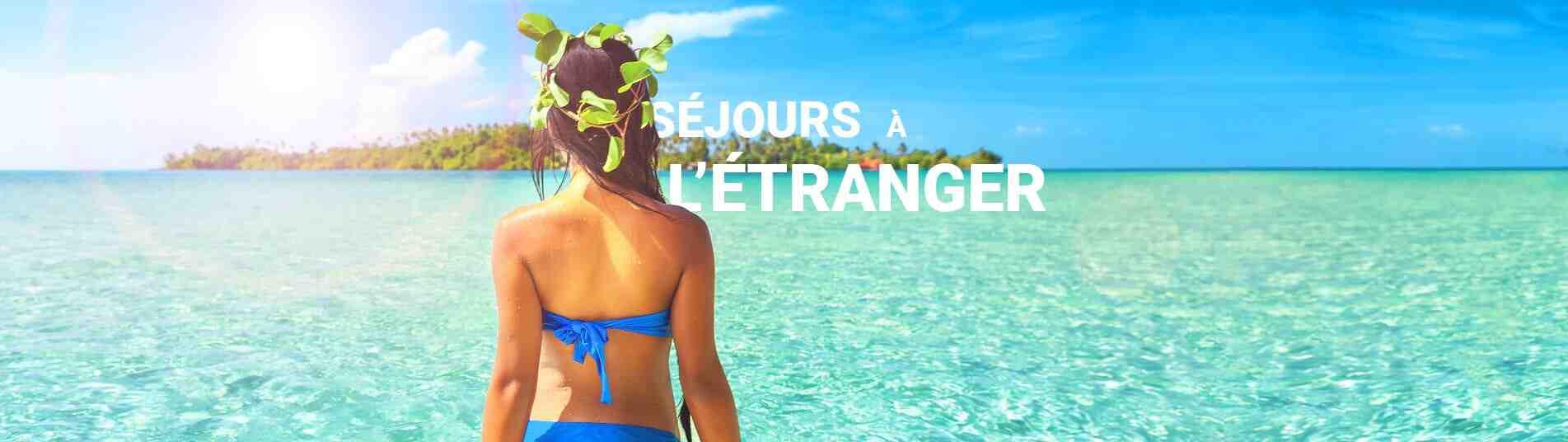 Où partir pas cher en France au mois d'août ?