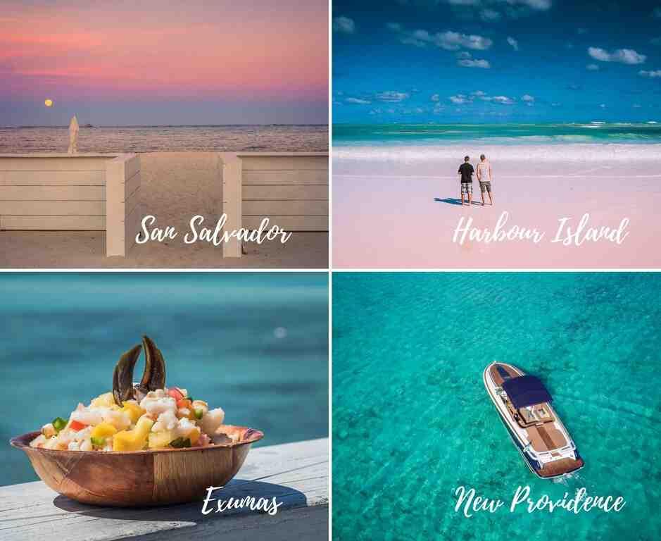 Où partir pour des vacances pas chères ?