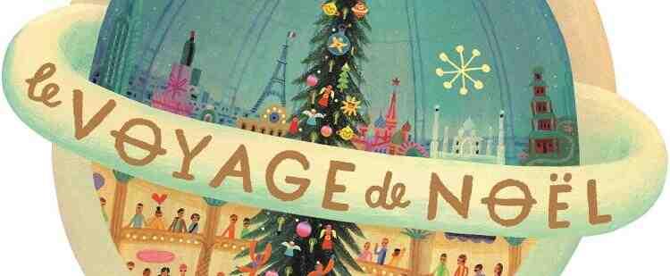 Où passer Noël 2020 en France ?