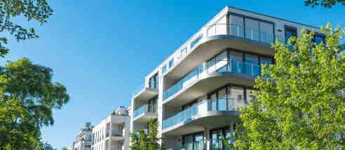 Quel est l'endroit le moins cher pour acheter une maison ?