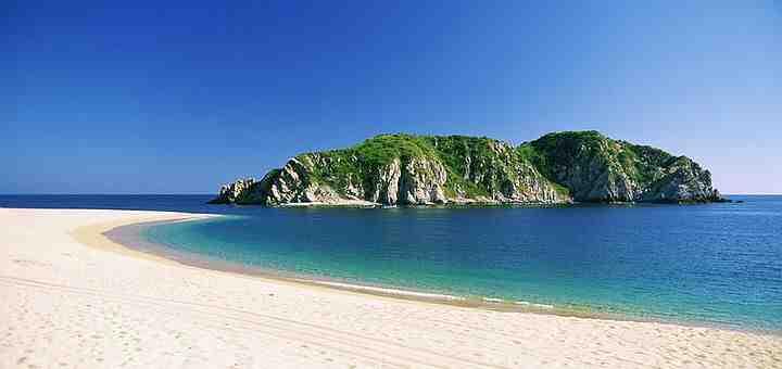 Quel est l'endroit le moins cher pour partir en vacances ?