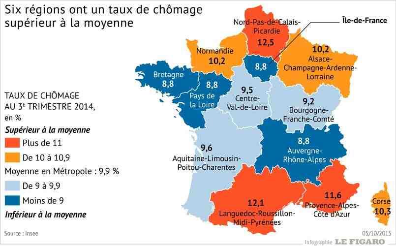 Quel village est le moins peuplé de France ?