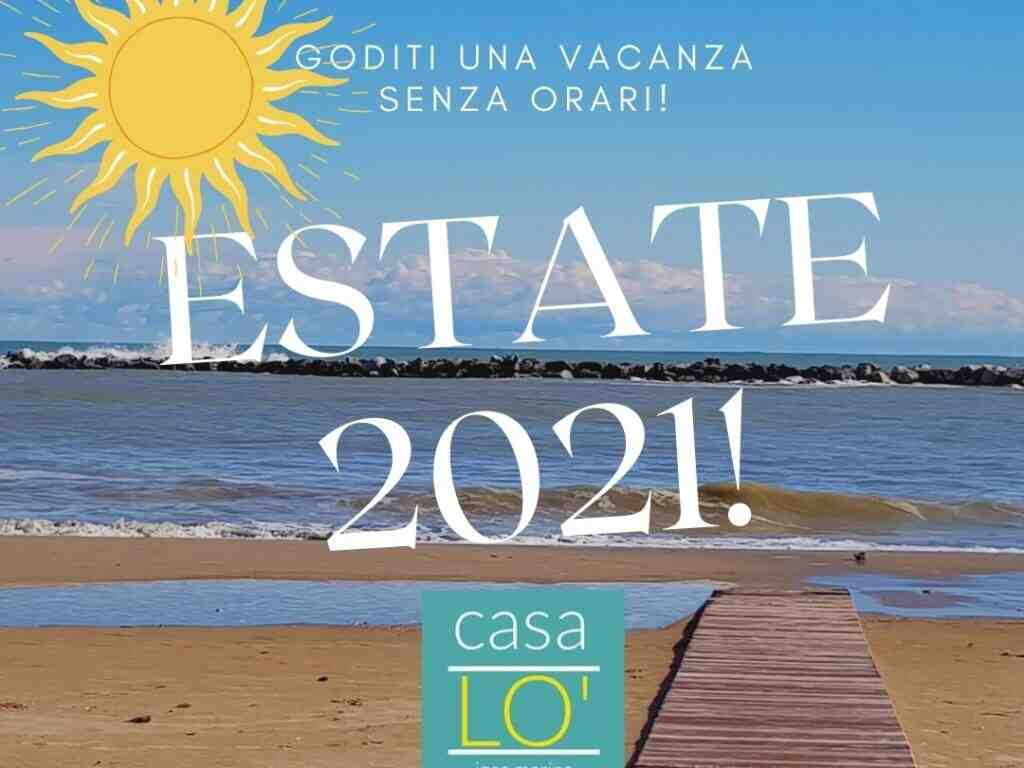 Quelle destination pour 2022 ?