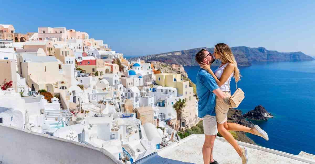 Où partir en vacances en 2021 ?