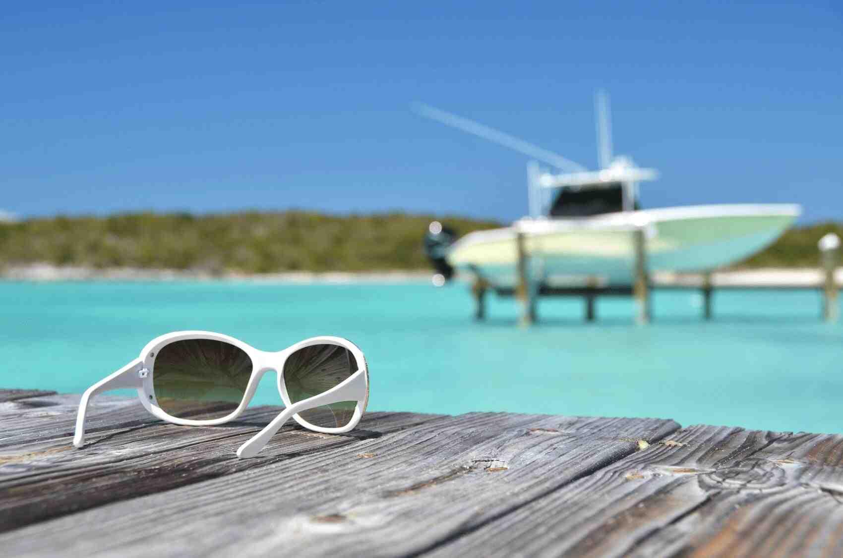 Où peut-on partir en vacances en janvier 2021 ?