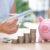 Quand réserver ses vacances pour payer moins cher ?